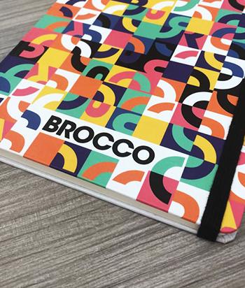 agencia-brocco-interno-05